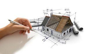 calcoli strutturali online